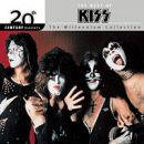 อัลบัม The Best of Kiss: The Millennium Collection