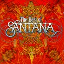 อัลบัม The Best of Santana
