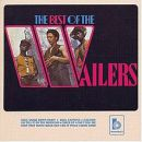 อัลบัม The Best of The Wailers
