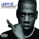 อัลบัม The Blueprint 2: The Gift & The Curse