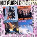 อัลบั้ม The Deep Purple Singles A\'s and B\'s