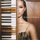 อัลบัม The Diary of Alicia Keys