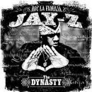 อัลบัม The Dynasty Roc La Familia