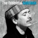 อัลบัม The Essential Santana