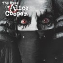 อัลบั้ม The Eyes of Alice Cooper