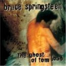 อัลบัม The Ghost of Tom Joad