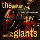อัลบั้ม The Guitar (The Lion Sleeps Tonight)