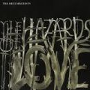 อัลบัม The Hazards of Love
