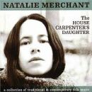 อัลบัม The House Carpenter\'s Daughter