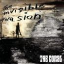 อัลบัม The Invisible Invasion