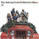 อัลบัม The Johnny Cash Children\'s Album