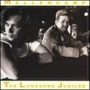 อัลบัม The Lonesome Jubilee