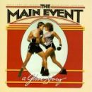 อัลบัม The Main Event: A Glove Story