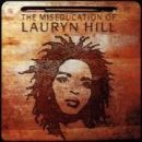 อัลบัม The Miseducation Of Lauryn Hill
