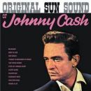 อัลบัม The Original Sun Sound of Johnny Cash