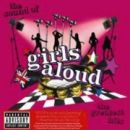 อัลบั้ม The Sound of Girls Aloud: The Greatest Hits (Limited Edition Bonus CD)
