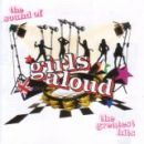 อัลบัม The Sound of Girls Aloud: The Greatest Hits