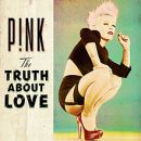 อัลบัม The Truth About Love
