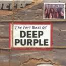 อัลบั้ม The Very Best of Deep Purple