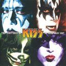 อัลบัม The Very Best of Kiss