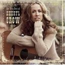 อัลบัม The Very Best of Sheryl Crow