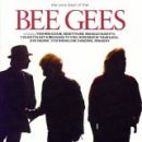อัลบัม The Very Best of the Bee Gees