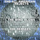 อัลบั้ม The Wind Blows: The Remixes