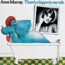 อัลบัม There\'s A Hippo In My Tub