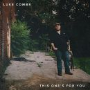อัลบัม This One\'s For You EP
