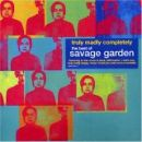 อัลบั้ม Truly Madly Completely: The Best of Savage Garden