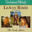 อัลบั้ม Unchained Melody: The Early Years