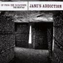 อัลบั้ม Up from the Catacombs - The Best of Jane\'s Addiction