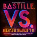 อัลบัม VS. (Other People\'s Heartache, Pt. III)