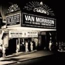 อัลบั้ม Van Morrison At The Movies: Soundtrack Hits