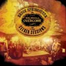 อัลบัม We Shall Overcome: The Seeger Sessions