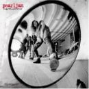 อัลบัม rearviewmirror (Greatest Hits 1991-2003)