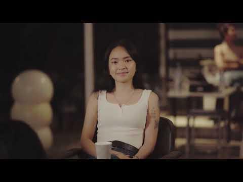 เนื้อเพลง กักตัวไม่กักใจ   นิยมขม Niyom Khom   เพลงไทย
