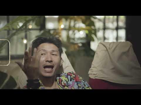 เนื้อเพลง เจ็บวนไป   เวย์จี Way-G   เพลงไทย
