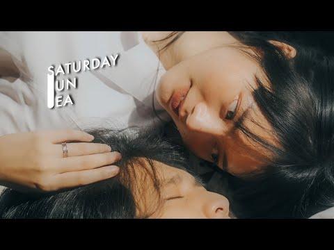 เนื้อเพลง เธอไม่จากไปไหน (Still) | แซทเทอร์เดย์ ซัน ซี Saturday Sun Sea | เพลงไทย