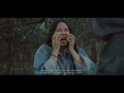 เนื้อเพลง ตะเกียง (The Lamp)   เอฟ อมรวุฒิ เมธสาตร์ F Akira   เพลงไทย