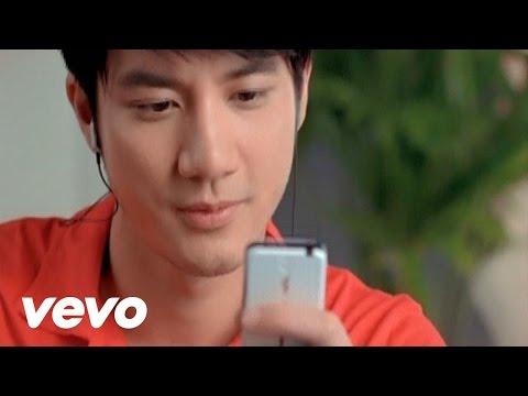 Leehom Wang Gai Bian Zi Ji
