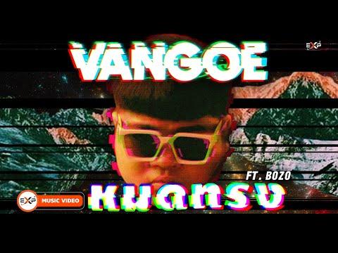 เนื้อเพลง หมดทรง | แวนโก๊ะ Vangoe | เพลงไทย