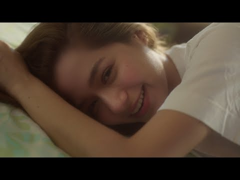 เนื้อเพลง ตั้งแต่มีเธอฉันมีความสุข (This Time)   วี วิโอเลต วอเทียร์ Violette Wautier   เพลงไทย