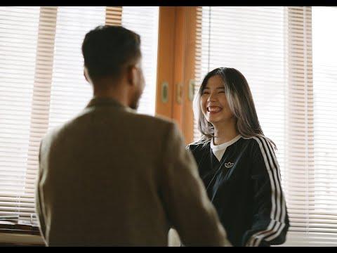 เนื้อเพลง With You | วีเคแอล VKL | เพลงไทย