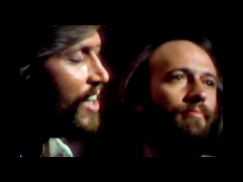 Songtext von Bee Gees - Too Much Heaven Lyrics