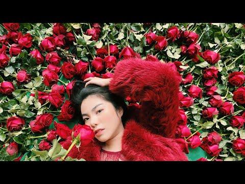 เนื้อเพลง วาเลนโส๊ดดด | เฟรม ศุภัคชญา สุขใบเย็น Wonderframe | เพลงไทย