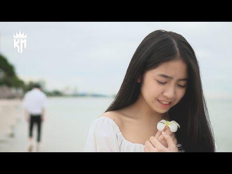 เนื้อเพลง นอนเก่ง | ไข่มุก ชนัญญา เลิศวัฒนามงคล | เพลงไทย