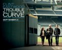 Trouble with the Curve wallpaper