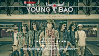 Youngbao The Movie