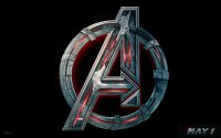 Avengers: Age of Ultron wallpaper
